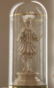 скульптура для оперного театра - фото 4