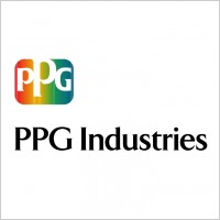 ppg_industries_2_70422